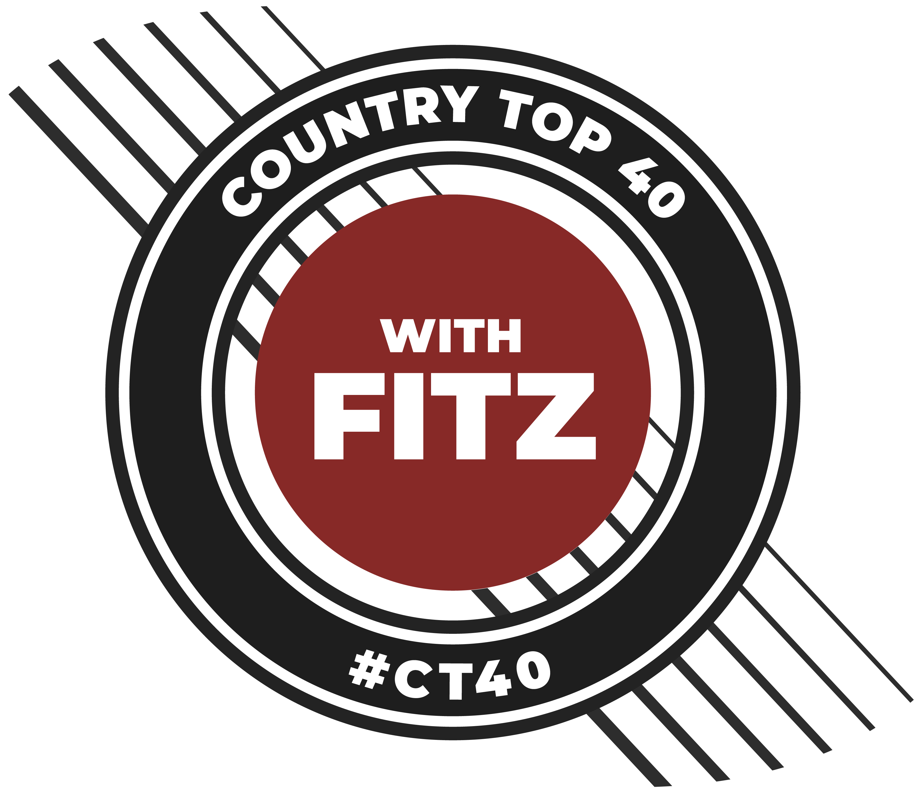 cropped-CT40_FITZ_Logo-01-white-text.png